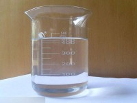 长链烷基芳基改性硅油